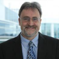 Michael Liehr